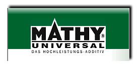 logomathy