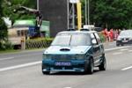 speed-race-ards-11-01