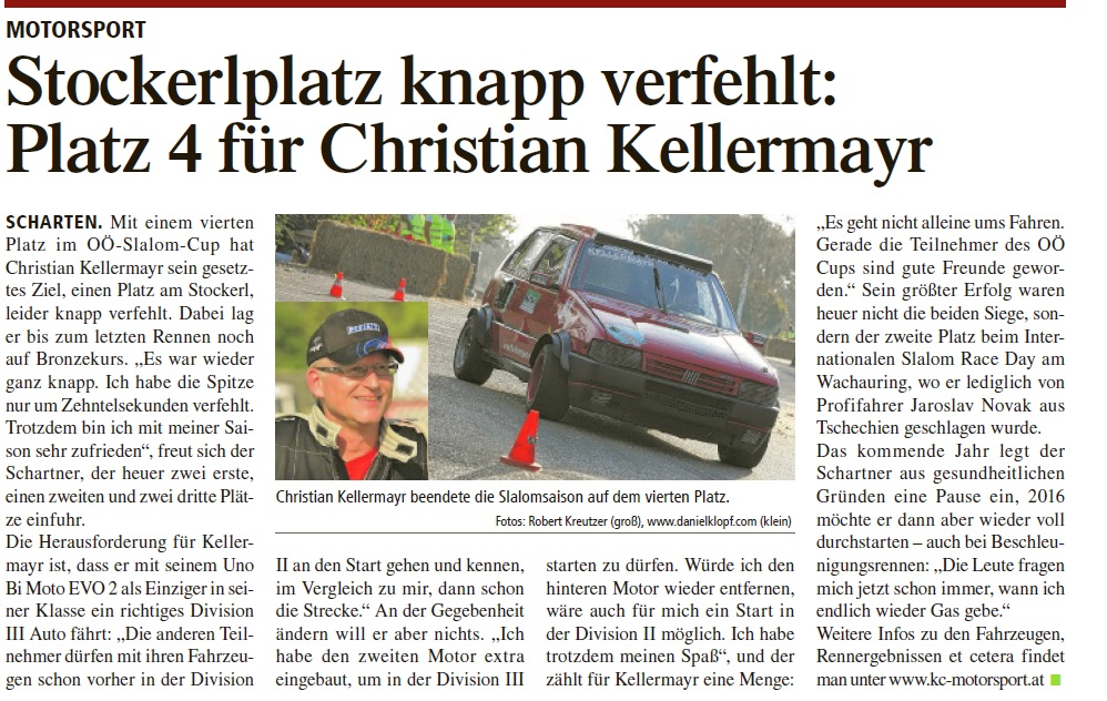 Pressebericht-2014