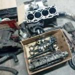 motor-16-2008-11