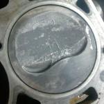 motor-16-2008-21