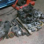 motor-16-2008-31