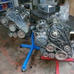 motor-16-2015-1