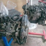 motor-16-2015-2