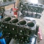 motor-16-2015-25