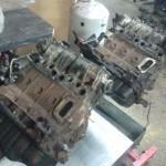 motor-16-2015-3