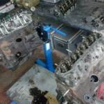 motor-16-2015-6