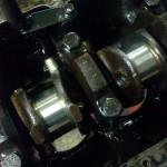 motor-16-2015-9