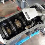 motor-16-2015-39