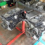 motor-16-2015-42