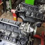 motor-16-2015-50