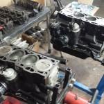 motor-16-2015-51