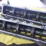 motor-16-2015-68