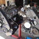 motor-16-2015-103