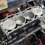 motor-16-2015-83