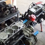 motor-16-2015-84