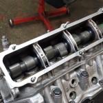 motor-16-2015-93