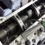 motor-16-2015-95