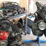motor-16-2015-97