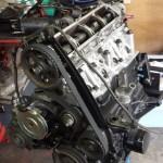 motor-16-2015-98