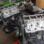 motor-16-2015-99