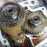 getriebe-1