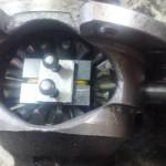 getriebe-11