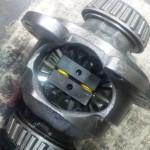 getriebe-12