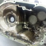 getriebe-15