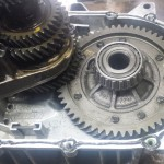 getriebe-17