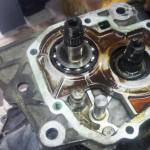getriebe-2