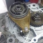 getriebe-26
