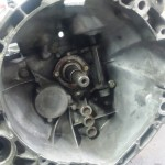 getriebe-32