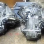 getriebe-35