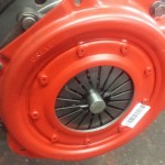 getriebe-40
