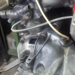 getriebe-45