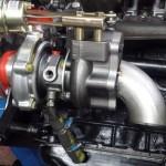 motor-16-2015-109