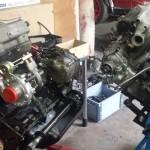 motor-16-2015-116