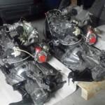 motoren-komplet-1