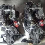 motoren-komplet-2