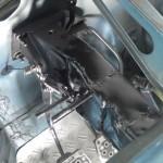 neuaufbau-bi-moto-evo-1-181