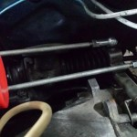 neuaufbau-bi-moto-evo-1-30