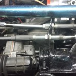 neuaufbau-bi-moto-evo-1-47