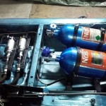 neuaufbau-bi-moto-evo-1-65