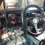 neuaufbau-bi-moto-evo-1-81