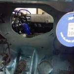 neuaufbau-bi-moto-evo-1-107