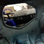 neuaufbau-bi-moto-evo-1-109