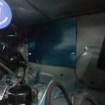 neuaufbau-bi-moto-evo-1-110