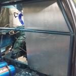 neuaufbau-bi-moto-evo-1-117