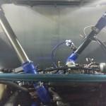 neuaufbau-bi-moto-evo-1-121